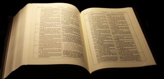 Bible Believers Baptist Church Bible Believers Baptist